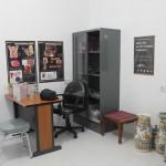 The new Sanur clinic - consultation