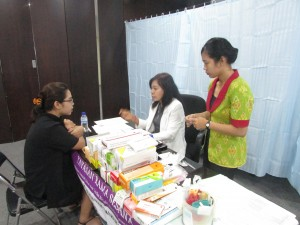 counseling-after-examination